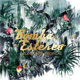 Music Review: Bomba Estéreo – Elegancia Tropical