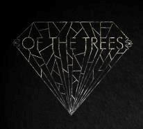 of the trees diamond logo
