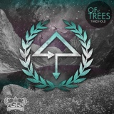 Music Review: Of The Trees – Threshold EP