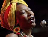 Mali's cultural richness will not be silenced